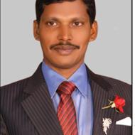 Jogul Samuel Naveen Kumar Internet & Email trainer in Mahabubnagar