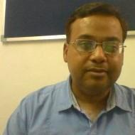 Sharad Singh Class 9 Tuition trainer in Noida