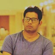 Anand Jee Angular.JS trainer in Chandigarh
