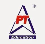 PT EDUCATION MBA institute in Nashik