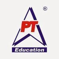 PT EDUCATION Bank Clerical Exam institute in Aligarh