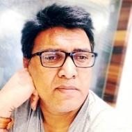 Mahesh Dheera Vocal Music trainer in Hyderabad