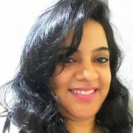 Sneha J. Company Secretary (CS) trainer in Pune