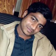 Srikanth Keshavena Oracle trainer in Hyderabad