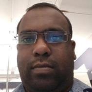 Krishna A. Microstrategy BI trainer in Pune