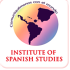 ISS INDIA Language translation services institute in Patna