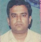 Kannan Subramanian S BCom Tuition trainer in Chennai
