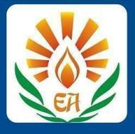 ENGINEERS ACADEMY Engineering Entrance institute in Bikaner