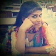 Nidhi Kumari Nursery-KG Tuition trainer in Faridabad