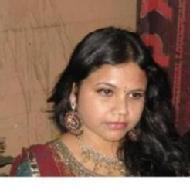 Amrita G. Vocal Music trainer in Bangalore