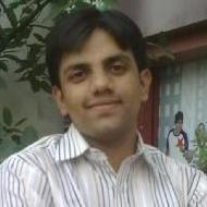 Sanjay Nakra Spanish Language trainer in Delhi