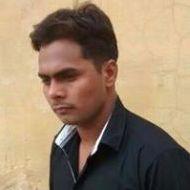 Pushkar V. Spoken English trainer in Delhi