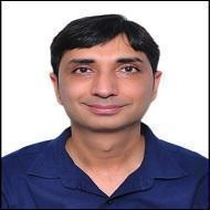 Deepak S. SAP trainer in Pune