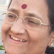 Vasumathi S. SAT trainer in Bangalore