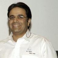 Rohan Singh Communication Skills trainer in Bangalore