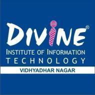Divine Graphic Designing institute in Jaipur