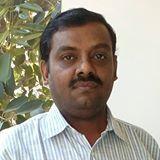 Manoj Kalla BCA Tuition trainer in Mumbai