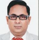Ankur Handa picture