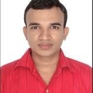 Atul Garg Class 6 Tuition trainer in Noida