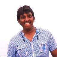 Ramesh Korada Mobile App Development trainer in Hyderabad