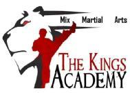 The KINGS Academy of Martial Arts Pvt. Ltd. Aerobics institute in Chandigarh