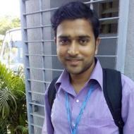 Farhan Ali Class 9 Tuition trainer in Bangalore