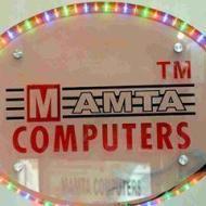 Mamta Computers Autocad institute in Vadodara