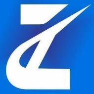 Zenfotec IT Training Solutions Salesforce Lightning Experience institute in Bangalore