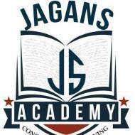 Jagan's JS Academy NEET-UG institute in Hyderabad