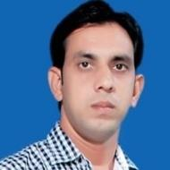 Jatin Sharma Class 9 Tuition trainer in Ghaziabad