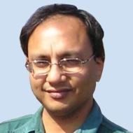 Pradeep Agarwal Academy NTSE exam institute in Gurgaon