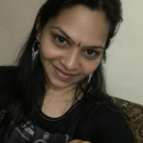 Shravani picture