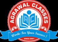 Agrawal Classes CMA institute in Pune