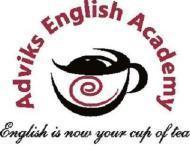 Adviks English Academy Pvt Ltd PTE Academic Exam institute in Noida