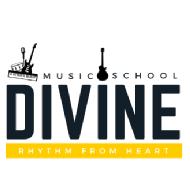 Divine Music School Flute institute in Mumbai
