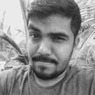 Kishor Kshirsagar Java Script trainer in Pune