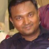 Manoj Kumar COBOL trainer in Ghaziabad