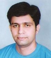 Ajay Verma Qliksense trainer in Thane