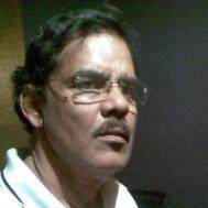 Deepak Mukherjee Painting trainer in Bangalore