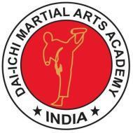 Santosh Dhokale Self Defence trainer in Pune