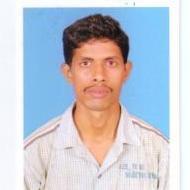 Harivigneshwaran R Java trainer in Chennai