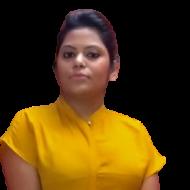 Agniva B. Art and Craft trainer in Gurgaon