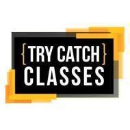 TryCatch Classes Data Science institute in Mumbai