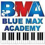 Blue Max Academy Aerobics institute in Bangalore