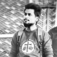 Ashish Singh WordPress trainer in Delhi