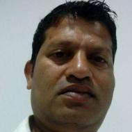 S.anand Kolluri Class 11 Tuition trainer in Hyderabad