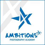 Ambitions Four Photography Academy Photography institute in Chennai