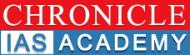 Chronicle Ias Academy UPSC Exams institute in Delhi