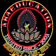 Ara Education Company Secretary (CS) institute in Coimbatore