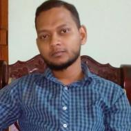 Yaqib Javed Class 6 Tuition trainer in Durgapur